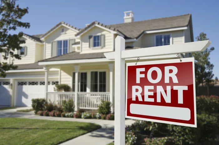 house_rentals