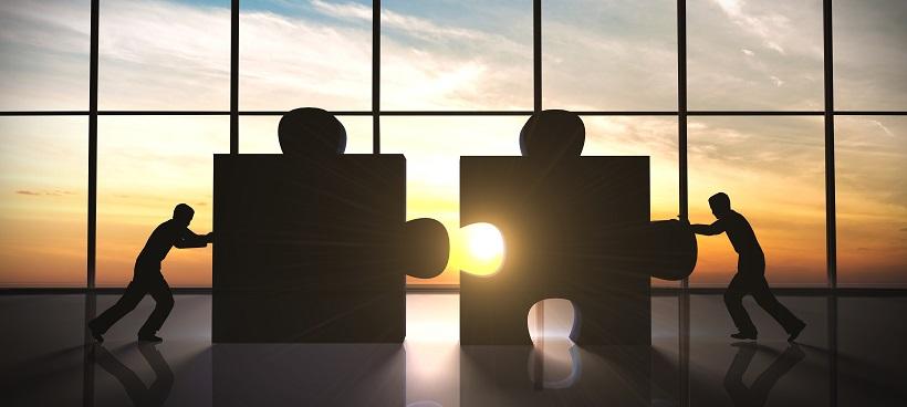 Property Management Acquisition