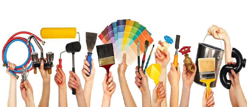 Tips For Dealing With Property Maintenance