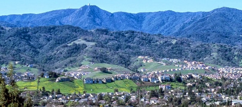 Almaden Valley Property Management