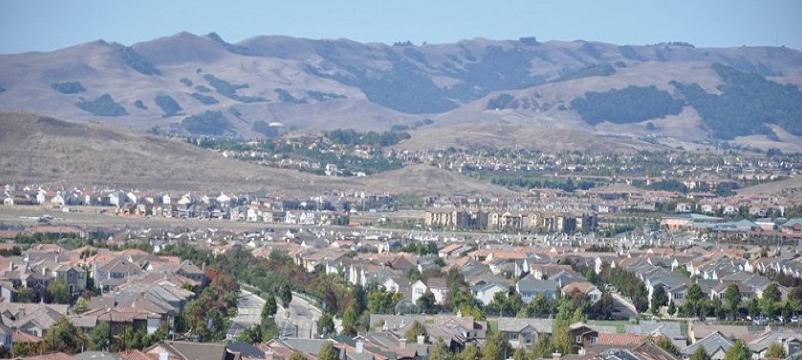 San Ramon Property Management