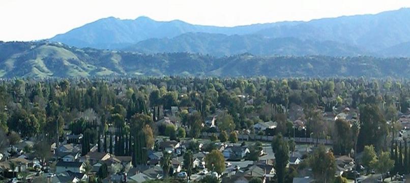 Santa Teresa Property Management