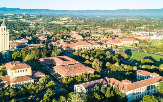 San Jose Property Management