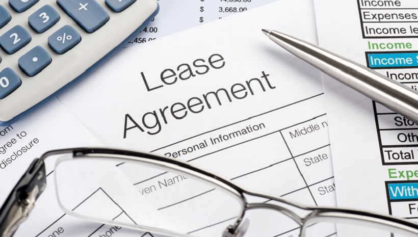How To Avoid Fees When Breaking A Lease