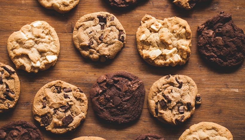 nox cookie bar