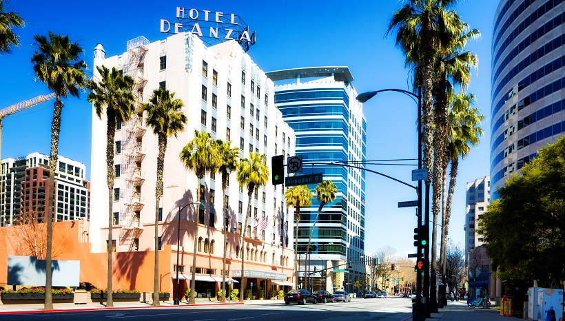 Best property management in San Jose