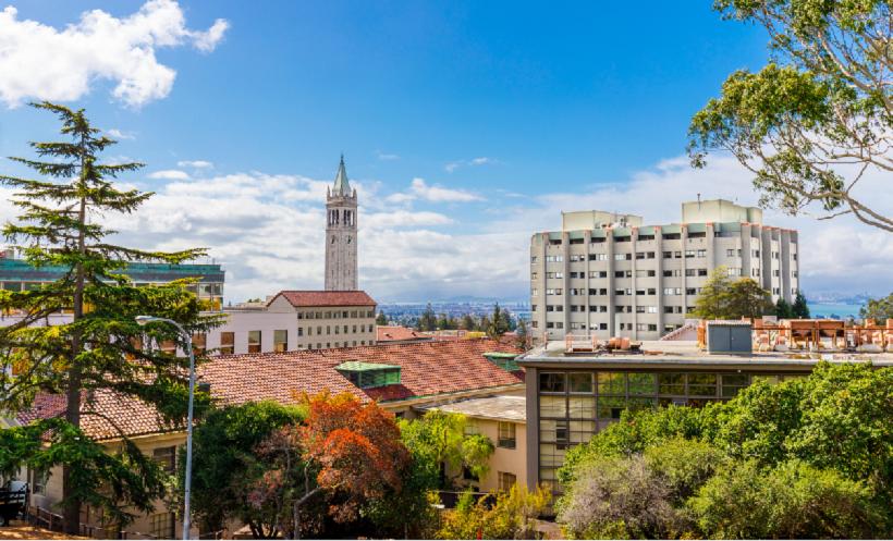 Best Property Management San Jose