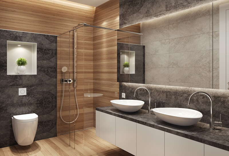 Bathroom Remodel Cost Best Property Management Company San Jose I Intempus Realty Inc