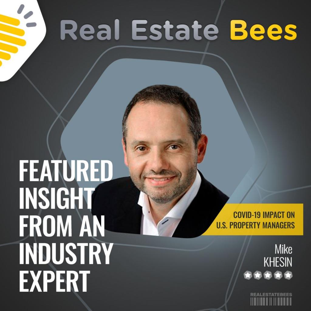 Best Property Management